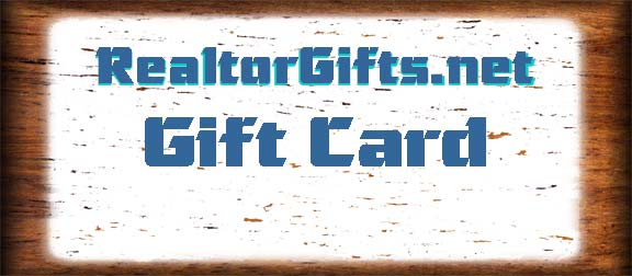 $51.00 Gift Card